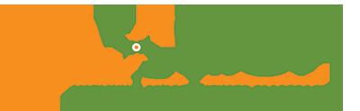 интернет магазин растений для сада – sadshop.com.ua